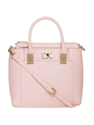 180705e734d6 Bags for Girls- Buy Ladies Bags Online
