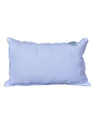 Recron filling Sleeping  Single Pillow  (17x27)