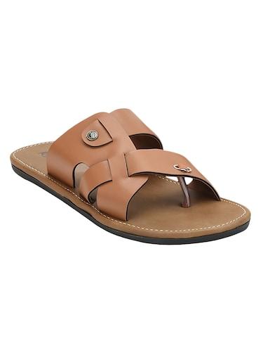 c3633cdac5f3 Footwear - Upto 70% Off