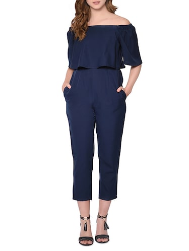 6e6db4deb1947a Jumpsuits for Women - Upto 70% Off