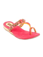 59fa37c1601b Kamsun Sandals - Buy Sandals for Women Online in India