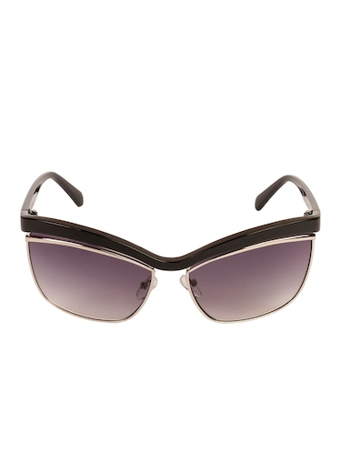 3310059573f66 Buy Barbarik Cat Eye Sunglasses for Women from Barbarik for ₹600 at ...