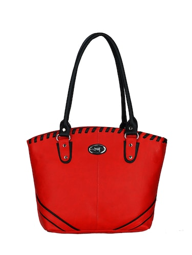 60dd45088 Bags For Women- Buy Ladies Bags Online