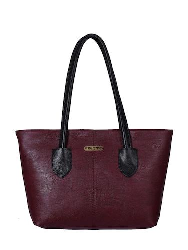 cee7da5dc365 Bags for Girls- Buy Ladies Bags Online