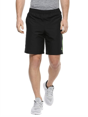 9423755f4bda Mens Shorts - Upto 70% Off