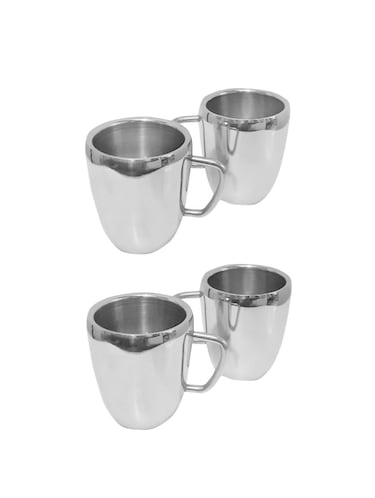 Buy Birthday Gift For Sister Mug In India Limeroad