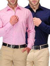 offers on Men's clothing