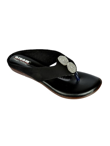 e069e06c3f8e3c Footwear for Women - Upto 70% Off