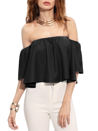 dbbb023ec7d51 Party tops - Buy Party tops Online at Best Prices in India ...
