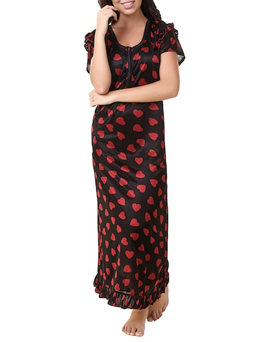 5a87b4817e4 Masha Online Store - Buy Masha Sleepshirts   Nighties in India