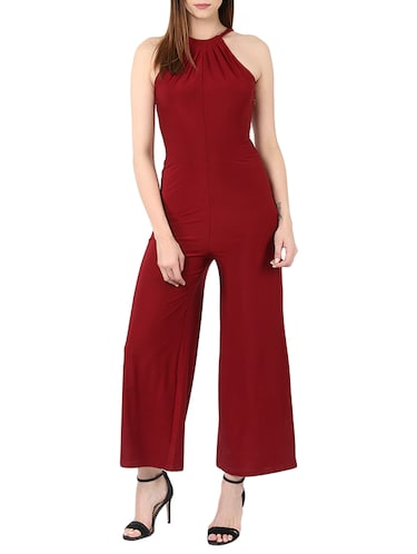 Jumpsuits for Women - Upto 70% Off  5b79bfae7dfa