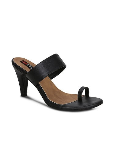 8fa79f23945 High Heel Sandals For Women - Upto 70% Off