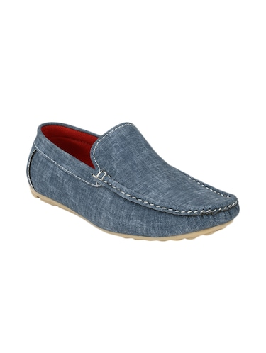 998abc1b5001 Loafers For Men - Upto 65% Off