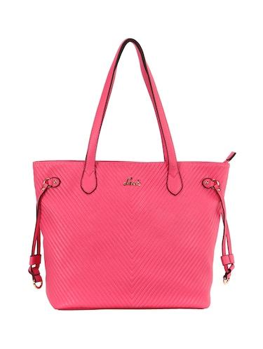 eea0b4d45 Lavie Online Store - Buy Lavie clutches