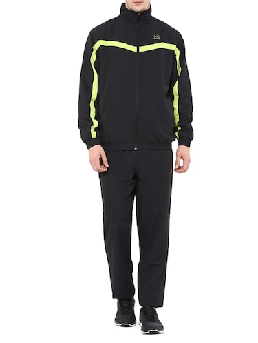 cda79f07bd9 Track Suits For Men - Buy Tracksuits for Men Online in India