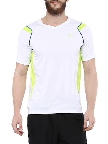 b105527ab858 Sports T-shirts - Buy Polo Sport T-shirts