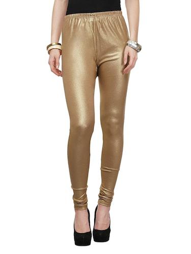 caadec7b93798 Designer Leggings - Upto 70% Off | Buy Printed Treggings & Tights at ...