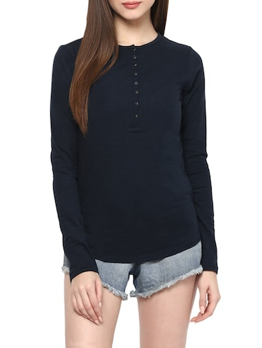 T Shirts for Women - Upto 70% Off  47d7de15f