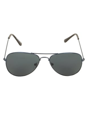 ADINE AVIATOR UNISEX SUNGLASSES -  online shopping for Sunglasses