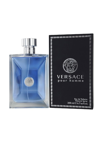 a72fdbb486be Versace Pour Homme EDT for Men 200 ml - 13759453 - Very Small Image - 1