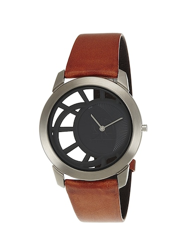 0758a516675 Mens Watches - Upto 70% Off