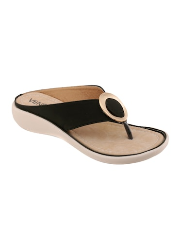 6b8d0ed400c223 Sandals for Ladies - Upto 70% Off