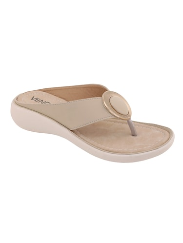 9f00a92e0 Flat Sandals For Women - Upto 70% Off