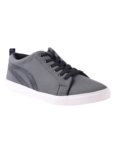 Casual Shoes For Men - Upto 70% Off  b8e0e38f0