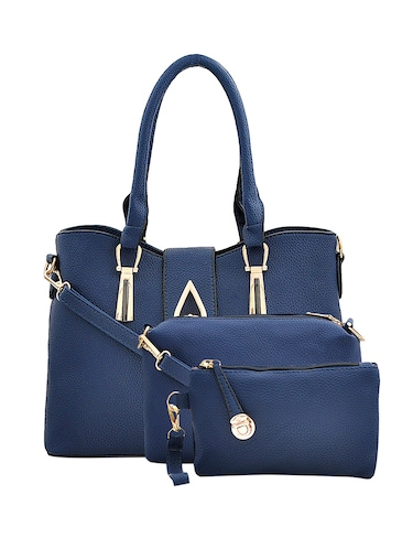44c883363fb1 Handbags For Women