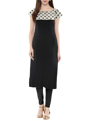 7edcdf81d8 Trend Factory Online Store - Buy Trend Factory kurtis in India