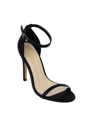 73eba26f95eb6 Women Truffle Collection Heels Price List in India on August, 2019 ...