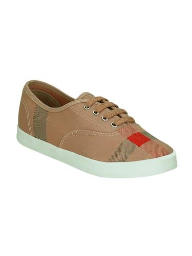 Footwear for Women - Upto 70% Off  15fd9869f