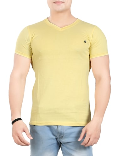 Cool Plus Online Store - Buy Cool Plus T-Shirts in India