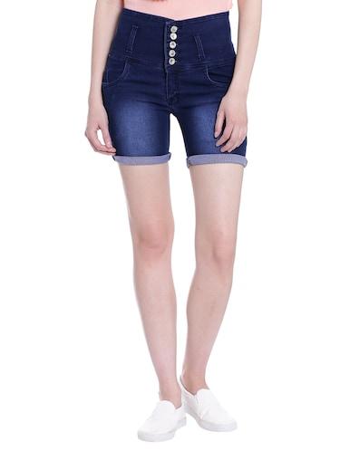 cad96cf5fa5 Shorts - Upto 70% Off