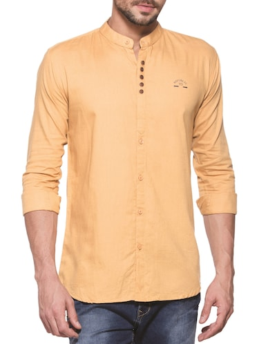 bb0869b5e144 Mens Fashion - Upto 70% Off