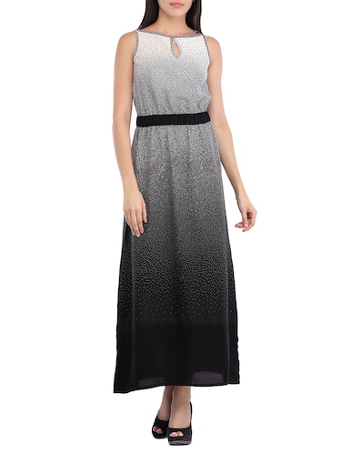 d8697416d65 Buy Blue Rayon Tube Dress for Women from Cj15 for ₹660 at 37% off ...