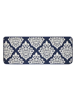 Cotton Printed Floor Runner By Saral Home - 14119661 - Standard Image - 2