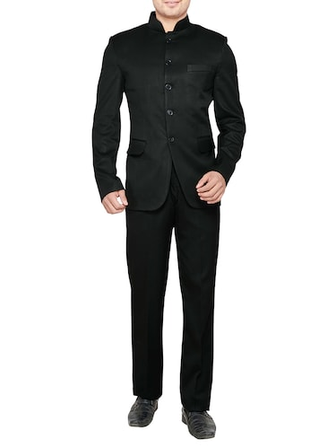 6d69c3a58 Suits For Men - Upto 50% Off