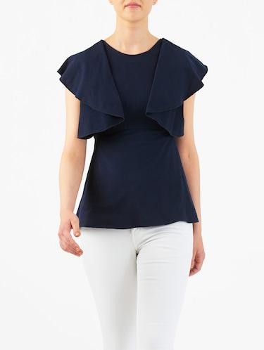 1871930782e3 Designer Tops - Buy Designer Tops for Girls