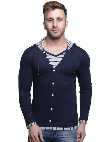 4cce2af20397 Sweaters - Upto 65% Off