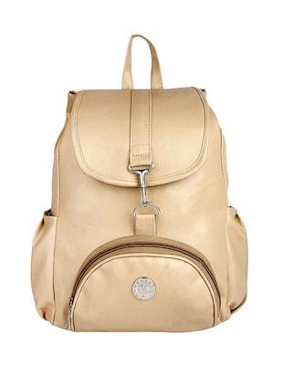 Backpacks For Girls Women Buy Online
