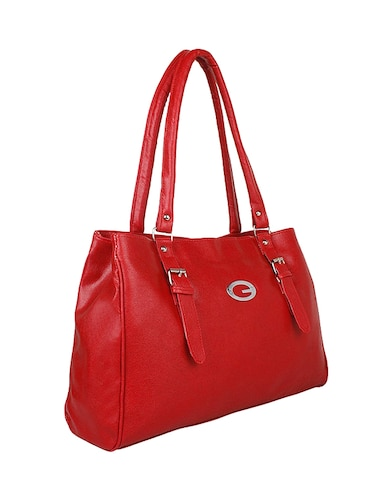 f48c66e2ff36 Bags For Women- Buy Ladies Bags Online