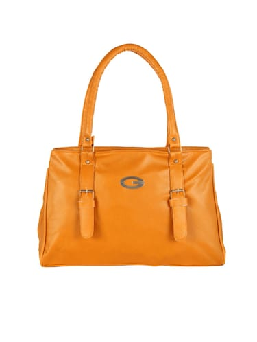 a81350ade9af Bags For Women- Buy Ladies Bags Online