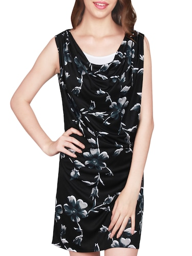 344f116a4 Dresses for Ladies - Upto 70% Off