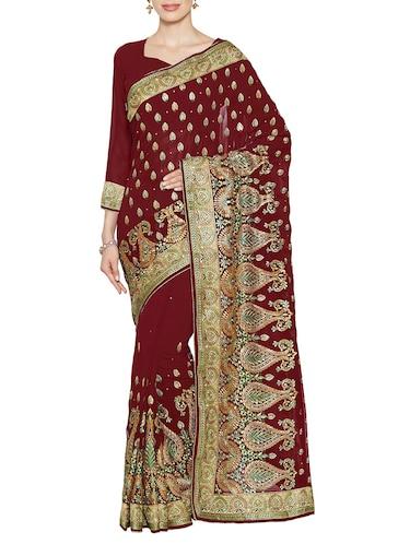 981962fdd07 Ethnic Wear Online - Buy Ethnic Wear for Women Online in India