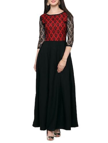 7512a4ae7d Maxi Dresses Online
