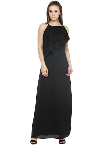Maxi Dresses - Long Maxi Dresses Online  fba72fc7a
