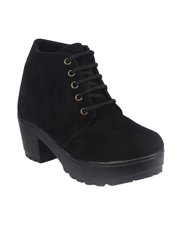 Boots for Women - Upto 65% Off  292c70041dc8