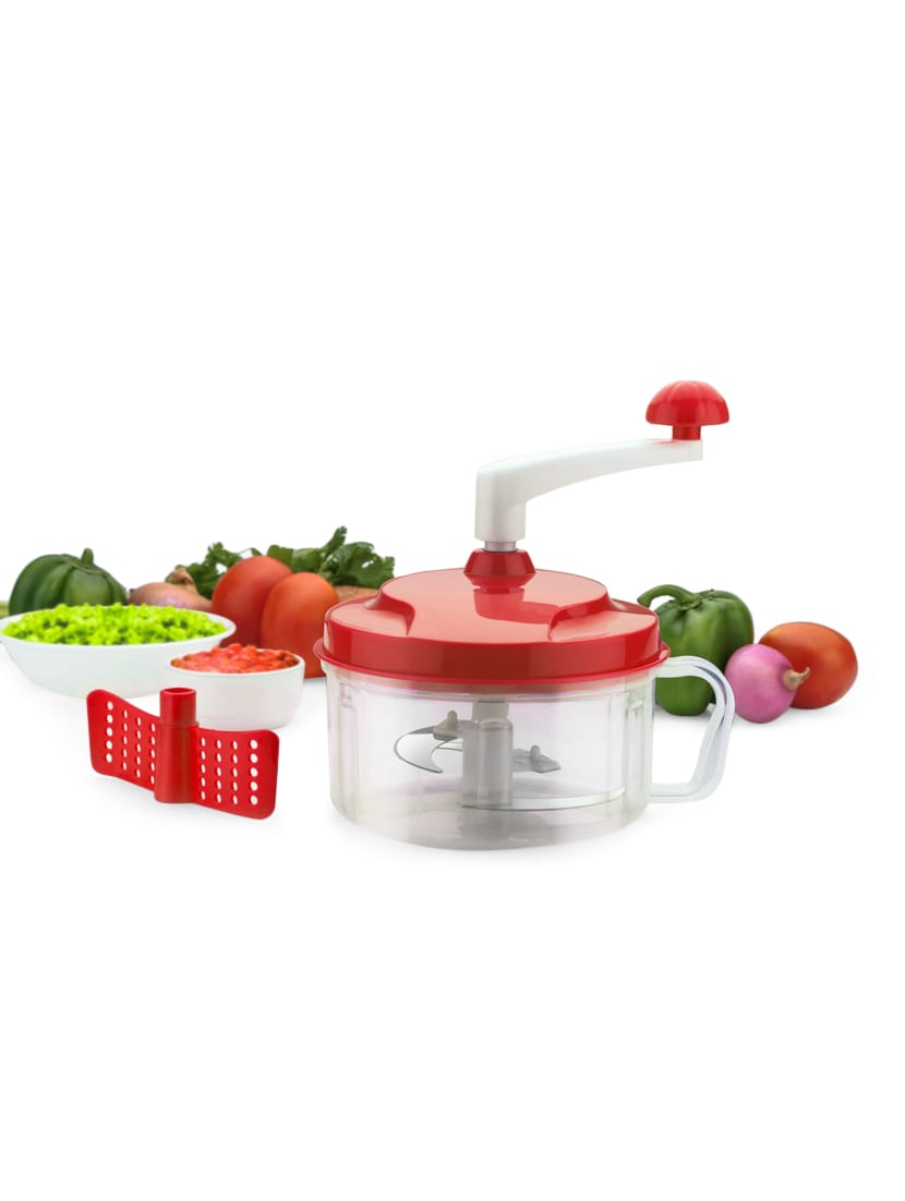 ... Food Processor For Vegetable U0026 Fruit Tn0. Explore This Look Hover Over  Image To Zoom