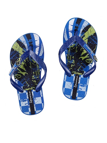 aa7a65ffa770a5 Buy Black Rubber Flip Flop for Women from Frestol for ₹239 at 52 ...